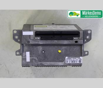 J-L1055509
