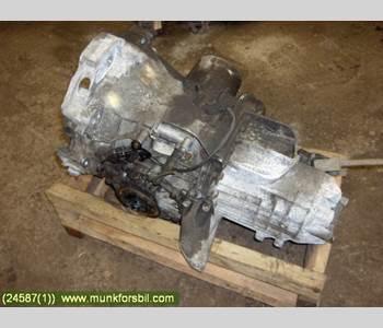 MU-L24587