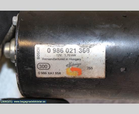 SO-L28063