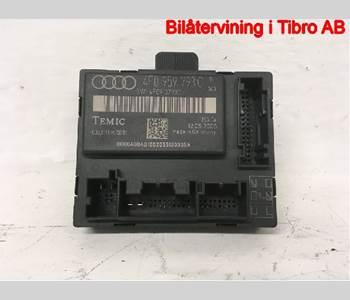 TI-L245788