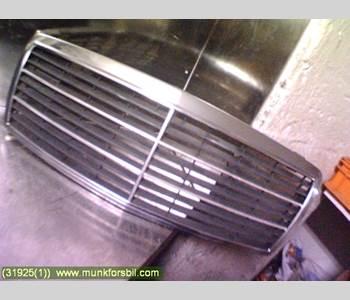 MU-L31925