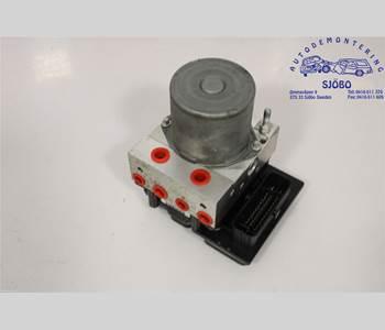 TT-L551725