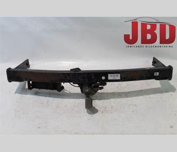 JA-L533272