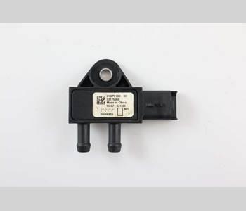 F-L955668