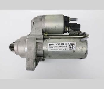 F-L955829