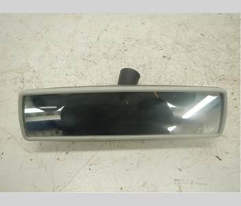 RE-L220061