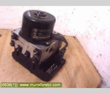 MU-L6638
