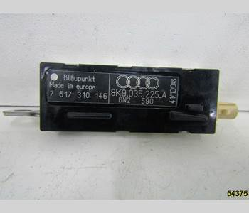 OW-L54375