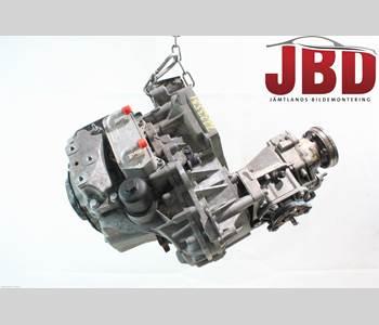 JA-L533559
