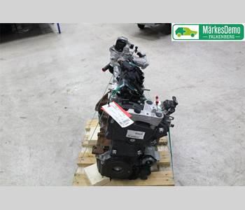 H-L1126443
