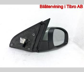 TI-L133349