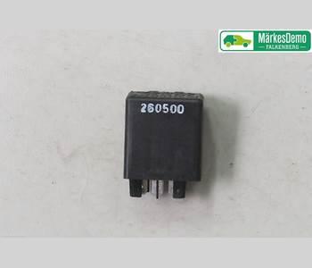 H-L1127719