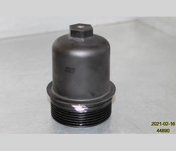 BS-L44890