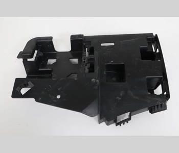 F-L956535