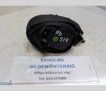 EB-L193629