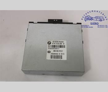 TT-L552531