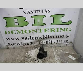 VB-L23618