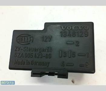 LO-L8072