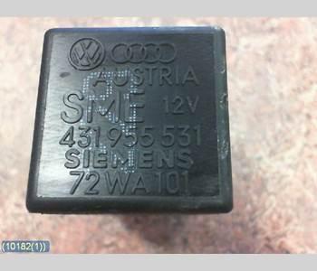 LO-L10182