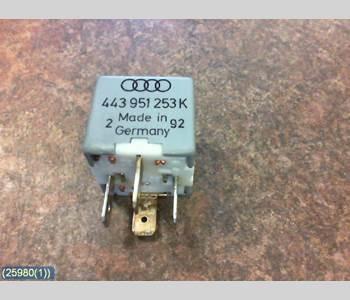 LO-L25980