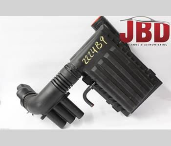 JA-L533833