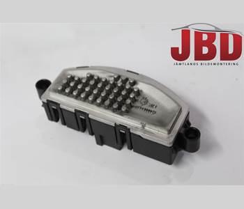 JA-L533851