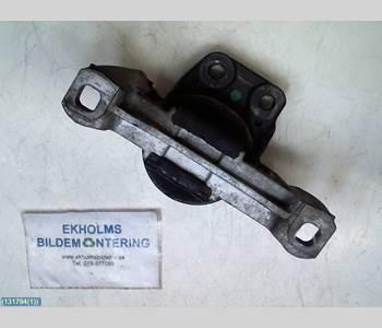 EB-L131794