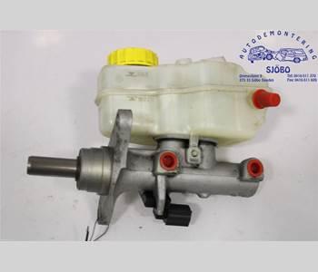 TT-L552860