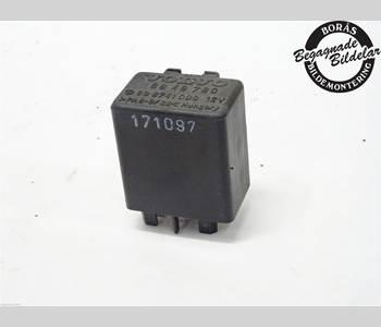 BO-L720051