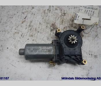 MD-L81187