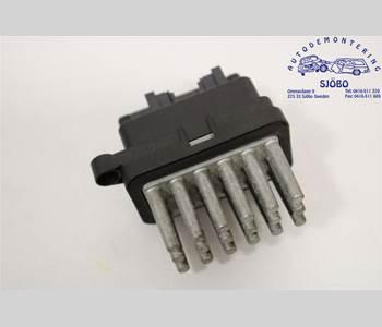 TT-L553239