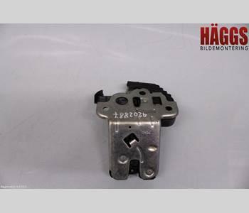 HI-L644451