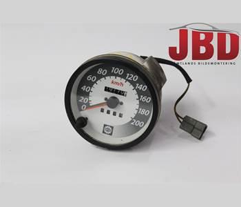 JA-L534020