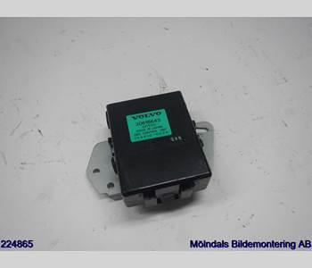 MD-L224865