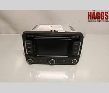 HI-L644780