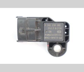 F-L958188