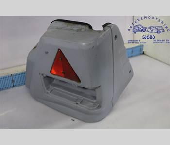 TT-L553859