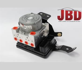 JA-L534203