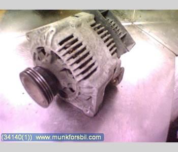 MU-L34140
