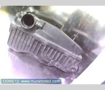 MU-L33066
