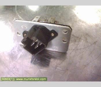 MU-L30603