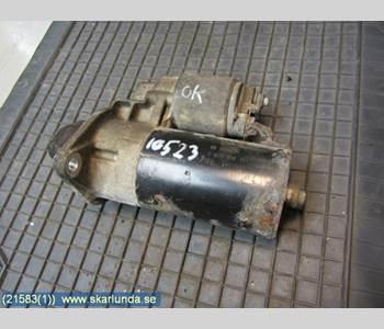 SL-L21583