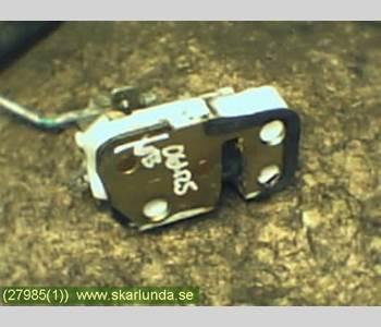 SL-L27985