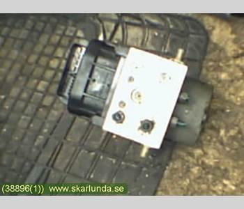 SL-L38896