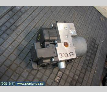 SL-L50013