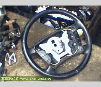 SL-L63936