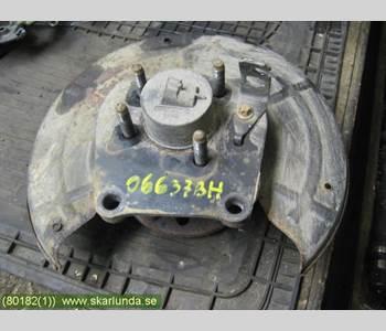 SL-L80182