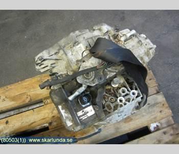 SL-L80503