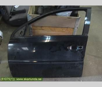 SL-L81075