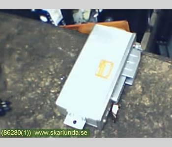 SL-L86280
